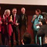 Premio Italia