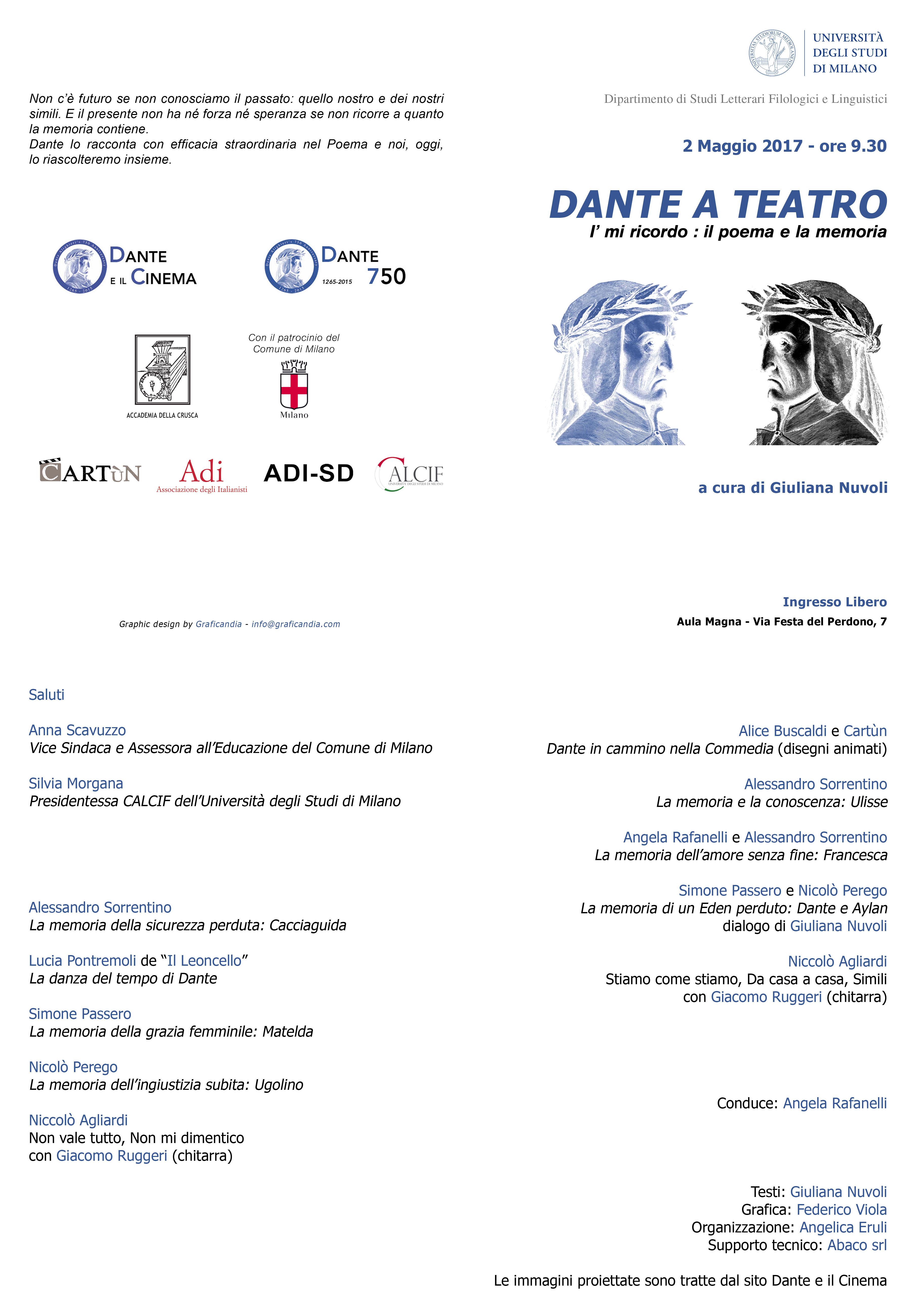 Dante a teatro 2017 librettointeroweb 1