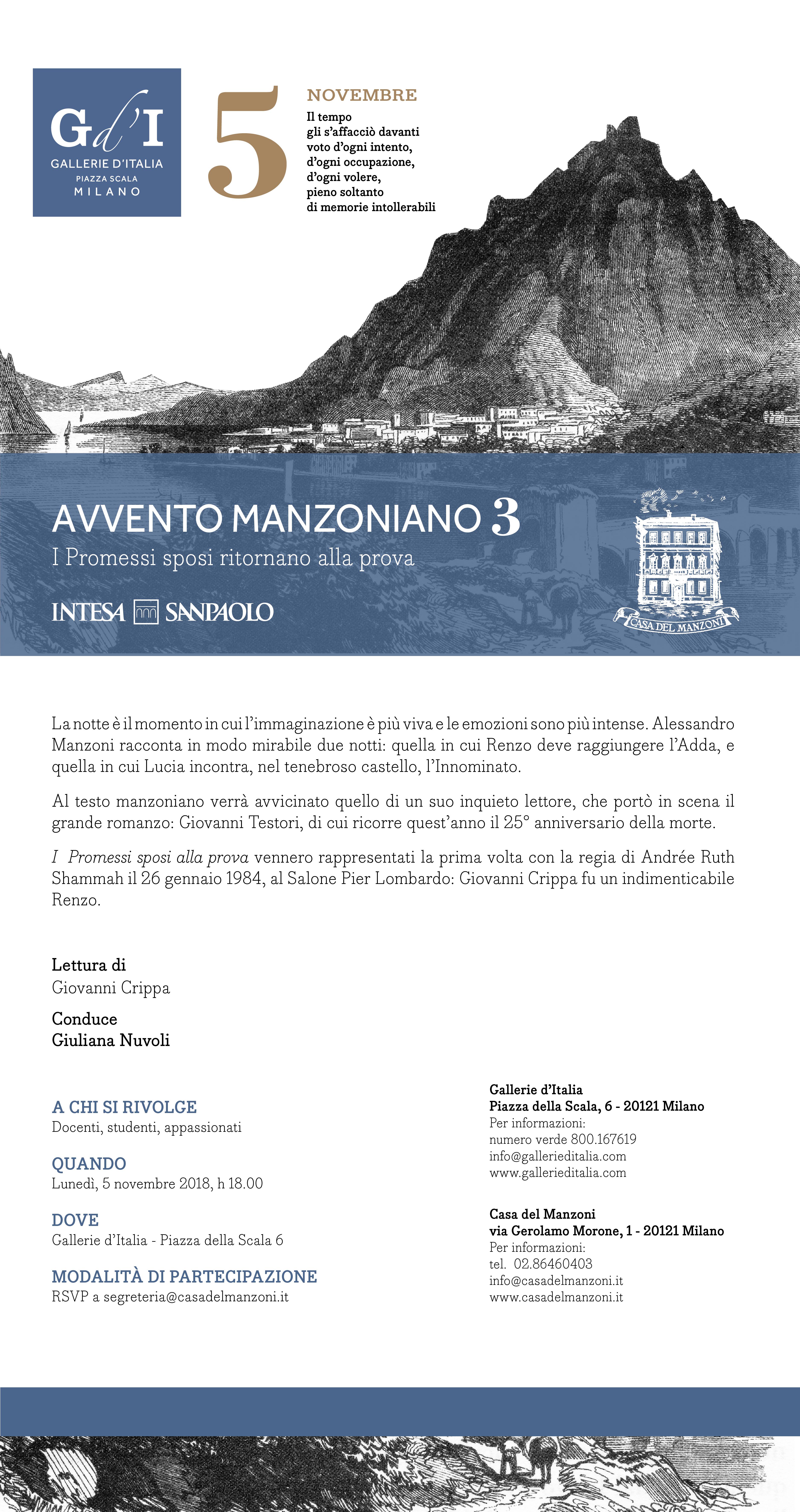 AVVENTO_MANZONIANO_2018_WEB_DEF