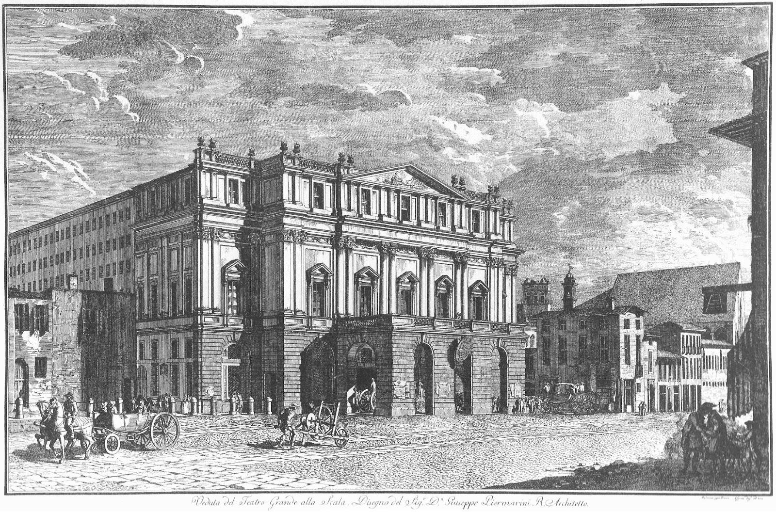 Cartellone 3 Stampa-Teatro-Alla-Scala-1800