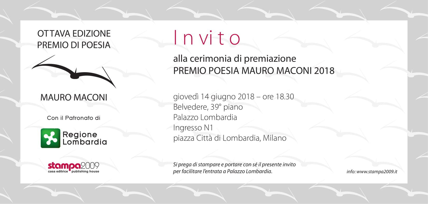 PREMIO MACONI 2018_INVITO-1