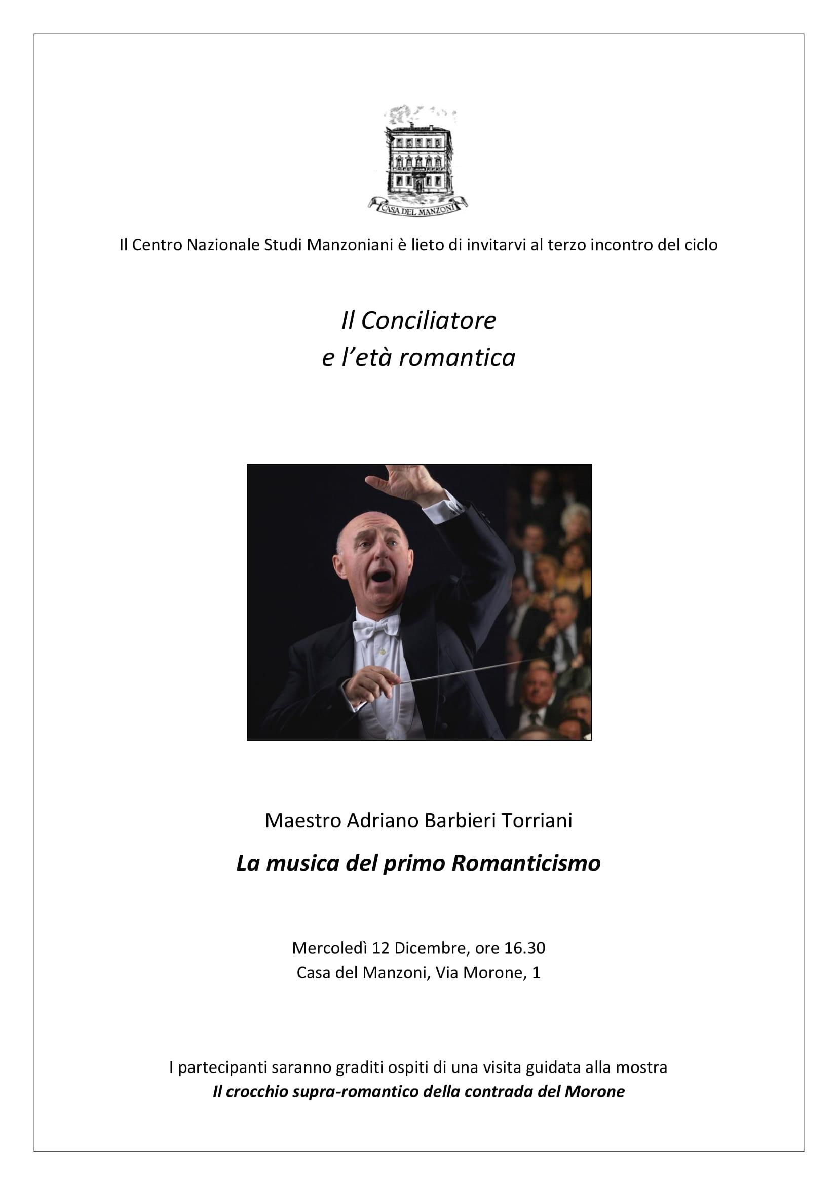 locandina Barbieri Torriani 12 dicembre-