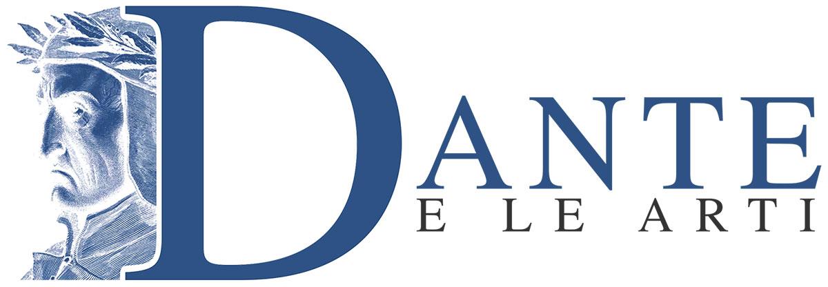 """E' nata l'Associazione culturale """"Dante e le arti"""", 28 novembre 2019"""