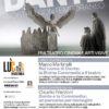 """Giuliana Nuvoli, """"Dante e il cinema"""", LUC 2021, webinar, Reggio Emilia, 26 aprile 2021, ore 15.30"""